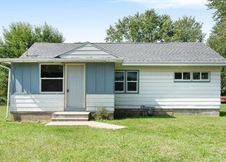 Foreclosed Home in Battle Creek 49015 24TH ST S - Property ID: 4461127518