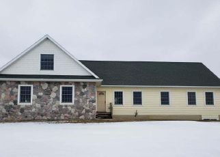 Foreclosed Home in Portland 48875 MARSALLE RD - Property ID: 4461143281