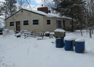 Foreclosed Home in Luther 49656 E 7 MILE RD - Property ID: 4461145475