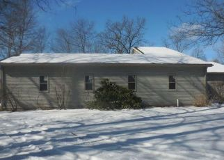 Foreclosed Home in Otsego 49078 PULVER DR - Property ID: 4461158171