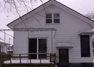 Foreclosed Home in Flint 48507 SIMCOE AVE - Property ID: 4461163432