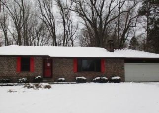 Foreclosed Home in Battle Creek 49015 PARKWAY DR - Property ID: 4461166949