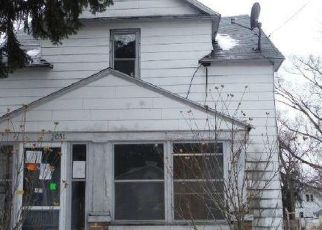 Foreclosed Home in Wyoming 49509 GALEWOOD AVE SW - Property ID: 4461182709