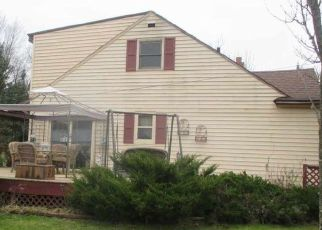 Foreclosed Home in Escanaba 49829 15TH RD - Property ID: 4461185776