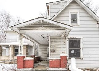 Foreclosed Home in Indianapolis 46218 N RURAL ST - Property ID: 4461208997
