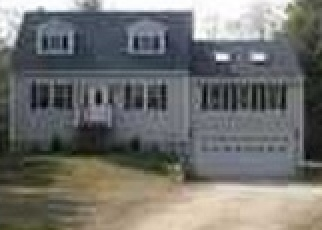 Foreclosed Home in North Berwick 03906 LITTLE RIVER RD - Property ID: 4461217299
