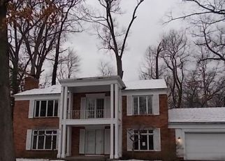 Foreclosed Home in Sylvania 43560 PINE BIRR LN - Property ID: 4461224755