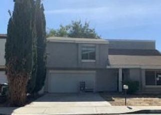 Foreclosed Home in Lancaster 93536 LEMONWOOD DR - Property ID: 4461269872