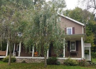 Foreclosed Home in Morris 06763 STODDARD RD - Property ID: 4461273811