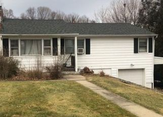 Foreclosed Home in Watertown 06795 TRUMBULL ST - Property ID: 4461276877