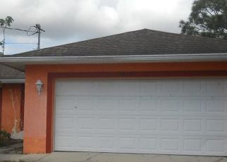 Foreclosed Home in Lehigh Acres 33976 33RD ST SW - Property ID: 4461289124