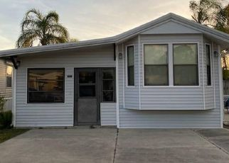Foreclosed Home in Estero 33928 PLUM TREE LN - Property ID: 4461290442