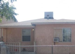 Foreclosed Home in Delano 93215 CLINTON ST - Property ID: 4461306202
