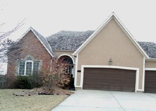 Foreclosed Home in Olathe 66061 S WILDER ST - Property ID: 4461345633