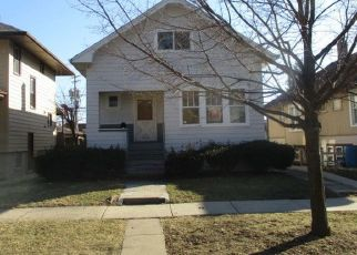 Foreclosed Home in Berwyn 60402 34TH ST - Property ID: 4461376735
