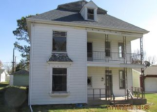 Foreclosed Home in Ellis Grove 62241 S MAIN ST - Property ID: 4461396435