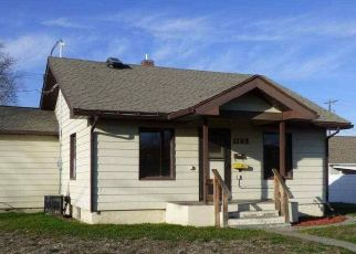 Foreclosed Home in Lewiston 83501 15TH AVE - Property ID: 4461404313