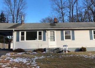 Foreclosed Home in Enfield 06082 VARNO LN - Property ID: 4461427978