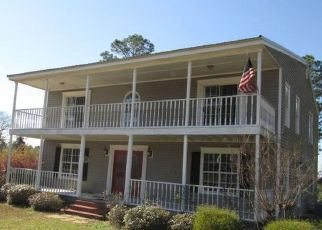 Foreclosed Home in Sylvester 31791 W LONGLEAF DR - Property ID: 4461461695