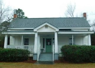 Foreclosed Home in Sumner 31789 COLLEGE ST - Property ID: 4461463445