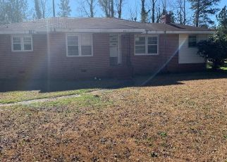 Foreclosed Home in Thomson 30824 PINE LANE DR - Property ID: 4461466510