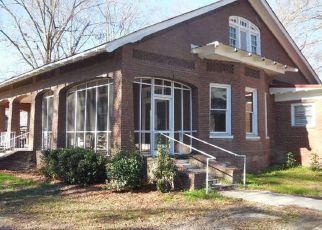 Foreclosed Home in Thomson 30824 WHITE OAK ST - Property ID: 4461468702