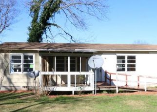 Foreclosed Home in Hawkinsville 31036 COLUMBUS HWY - Property ID: 4461471774
