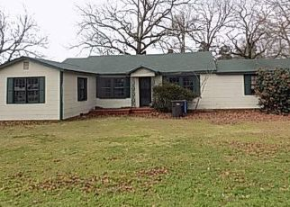Foreclosed Home in Hephzibah 30815 HORSESHOE CIR - Property ID: 4461476585