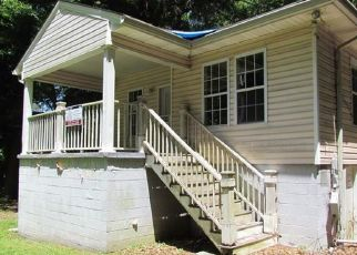 Foreclosed Home in Atlanta 30311 OAKCLIFF RD NW - Property ID: 4461477908