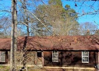 Foreclosed Home in Newnan 30263 PINE HILL ST - Property ID: 4461488412