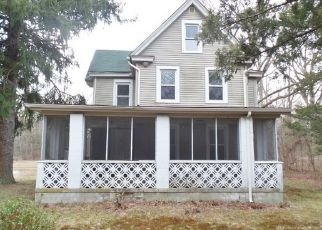 Foreclosed Home in Franklinville 08322 PENNSYLVANIA AVE - Property ID: 4461505938