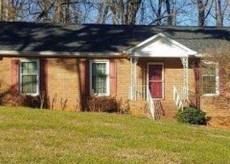 Foreclosed Home in Winston Salem 27106 NETTLEBROOK DR - Property ID: 4461514241