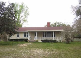 Foreclosed Home in Inverness 34452 E STAGE COACH TRL - Property ID: 4461520832