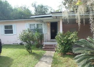 Foreclosed Home in Jacksonville 32210 ALDINGTON DR - Property ID: 4461524767