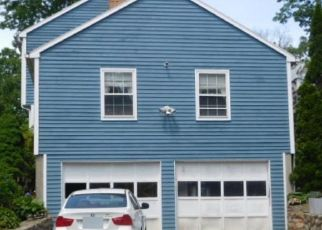Foreclosed Home in Wilton 06897 INDIAN ROCK PL - Property ID: 4461528258