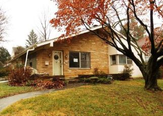 Foreclosed Home in Lansdowne 19050 W GREENWOOD AVE - Property ID: 4461553671