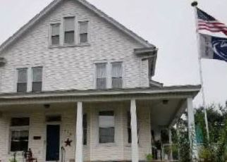 Foreclosed Home in Harrisburg 17113 N 3RD ST - Property ID: 4461562874