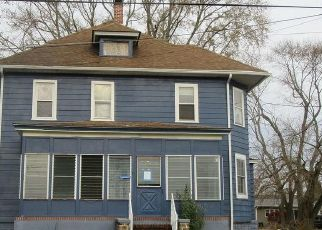 Foreclosed Home in Port Norris 08349 MAIN ST - Property ID: 4461571175