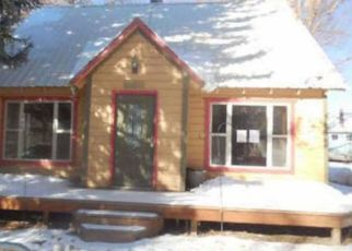 Foreclosed Home in Meeker 81641 WATER ST - Property ID: 4461586968