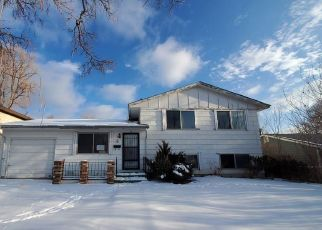 Foreclosed Home in Pueblo 81001 DUNCAN RD - Property ID: 4461590906