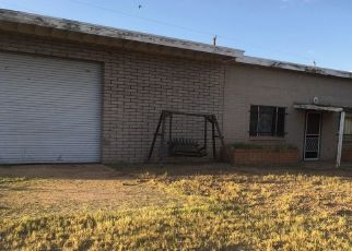 Foreclosed Home in Huachuca City 85616 E NAVAJO ST - Property ID: 4461594399