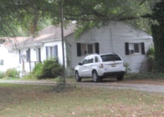 Foreclosed Home in La Plata 20646 RIPLEY WAY - Property ID: 4461598783