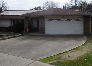 Foreclosed Home in Fresno 93727 E MCKENZIE AVE - Property ID: 4461612802