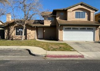 Foreclosed Home in Santa Maria 93454 ADELYNE LN - Property ID: 4461616292