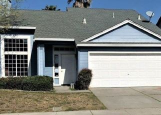 Foreclosed Home in Manteca 95336 NANTUCKETT CIR - Property ID: 4461620681