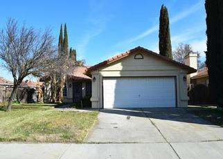Foreclosed Home in Los Banos 93635 NORTH ST - Property ID: 4461624173