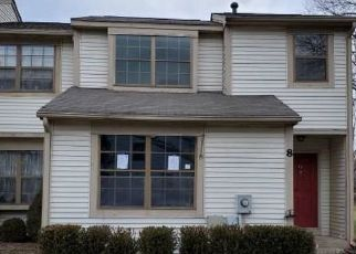 Foreclosed Home in Marlton 08053 BURGUNDY DR - Property ID: 4461636441