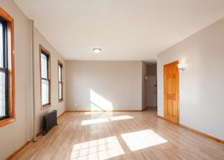 Foreclosed Home in New York 10033 W 179TH ST - Property ID: 4461639511