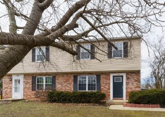 Foreclosed Home in Arnold 21012 MATCH POINT DR - Property ID: 4461692505