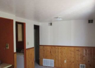 Foreclosed Home in Clairton 15025 NEW WORLD DR - Property ID: 4461708714
